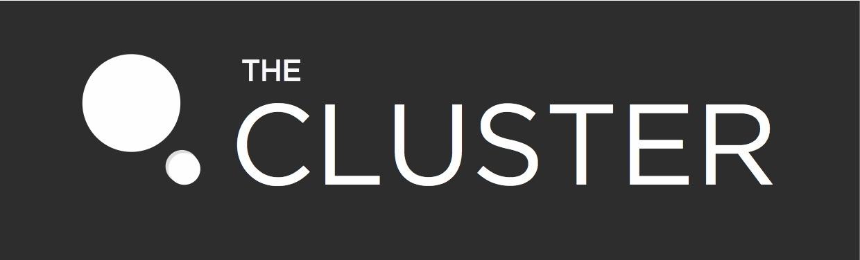 The Cluster Logo.jpg