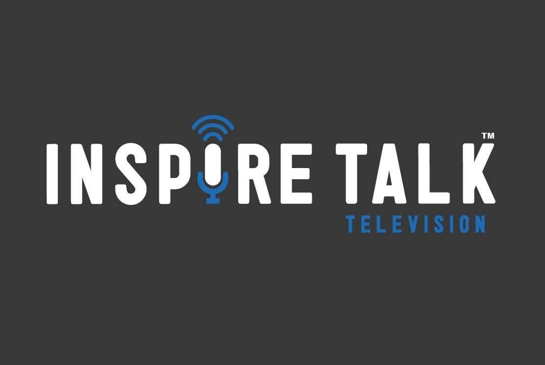 InspireTalkTV new logo-blue.jpg