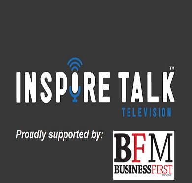 InspireTalkTV with BFM-facebook.png