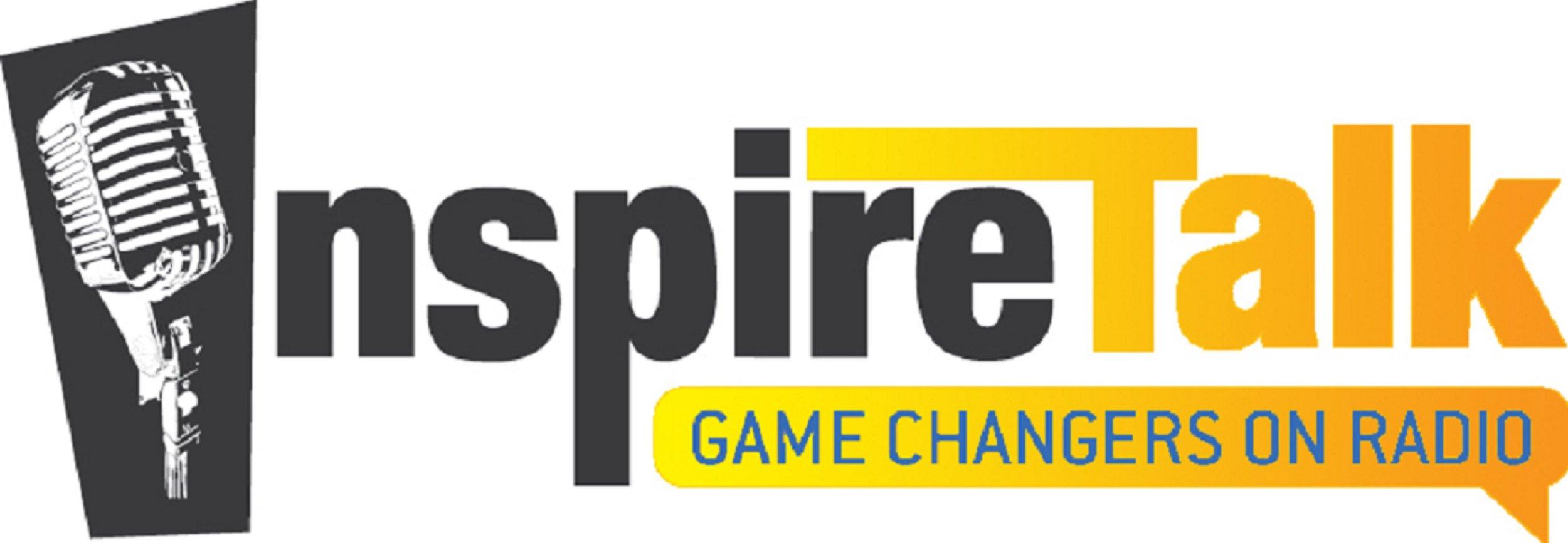 InspireTalk Logo - 2016 NEW-larger.jpg
