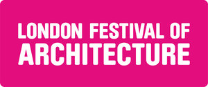 London+Festival+of+Architecture_Logo.jpg
