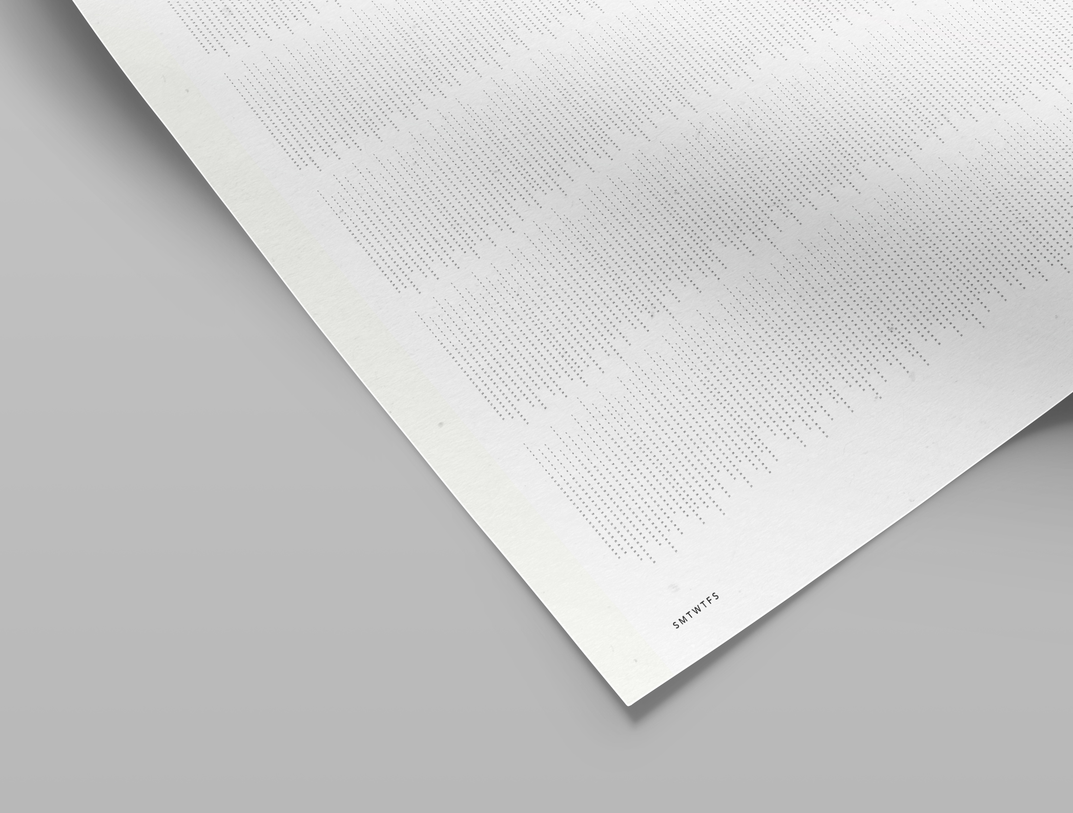 Kalender-Mockup-2.jpg