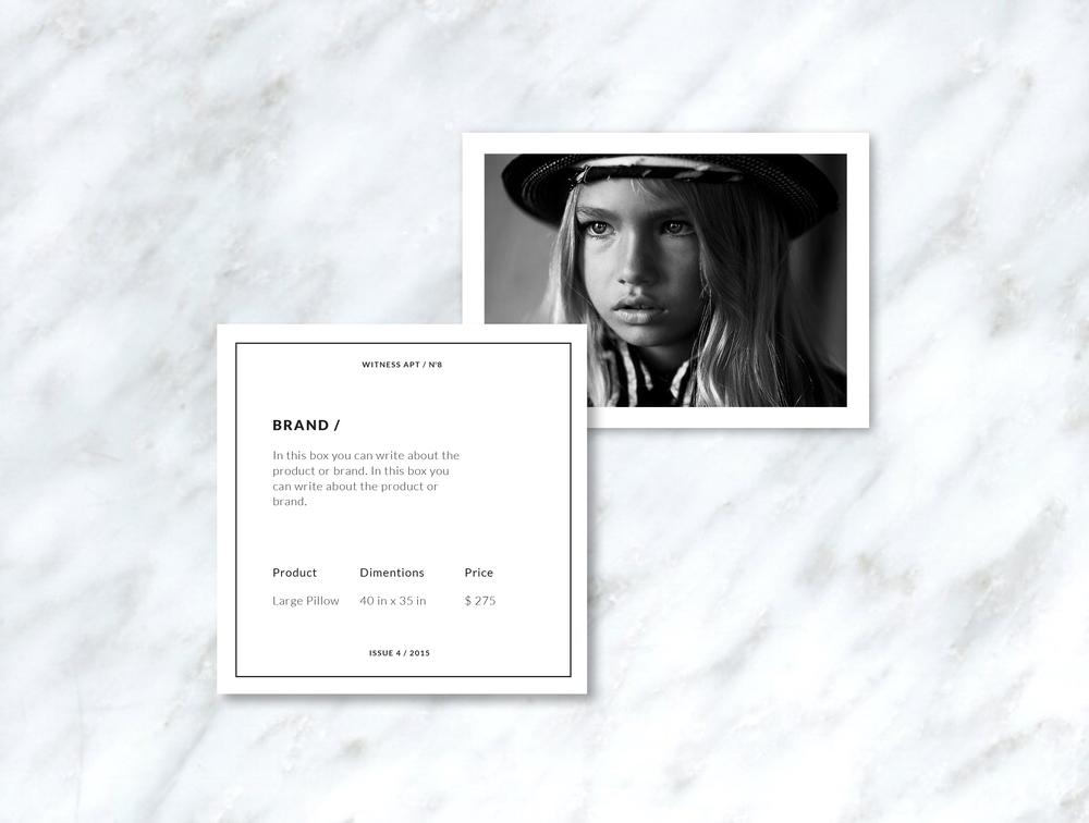 Branding-three.jpg