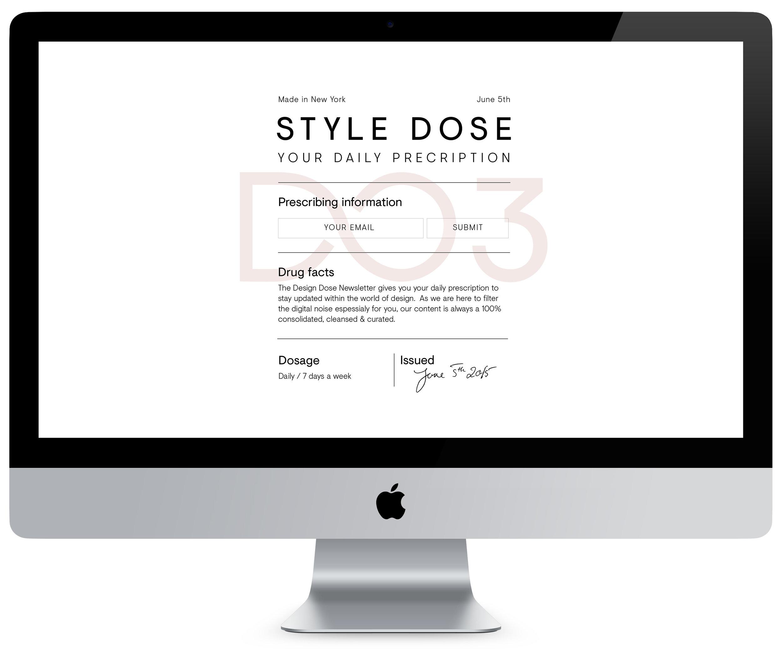 Design-Dose-Mockup-1.jpg