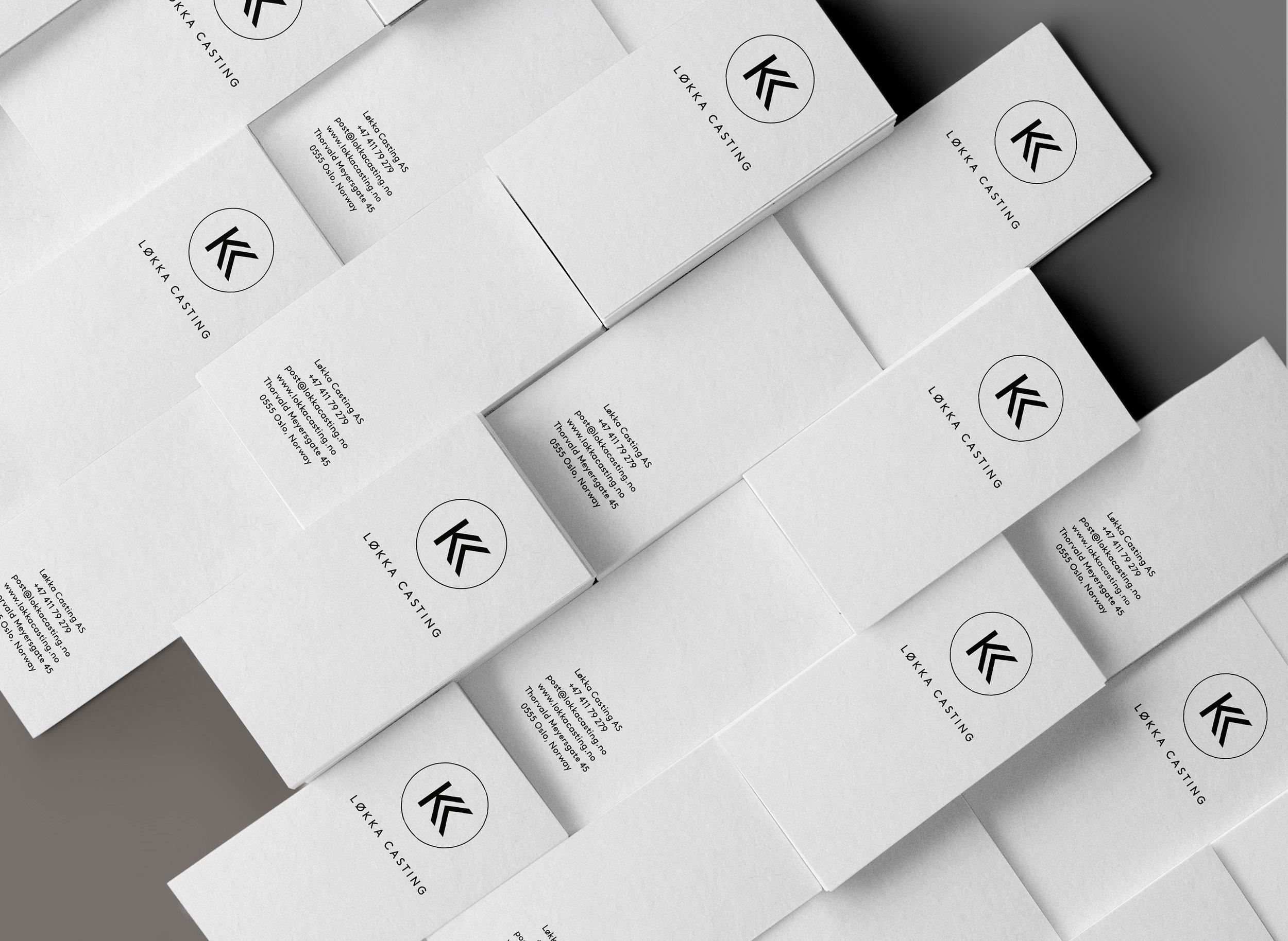 Løkka-Casting-Business-Cards.jpg