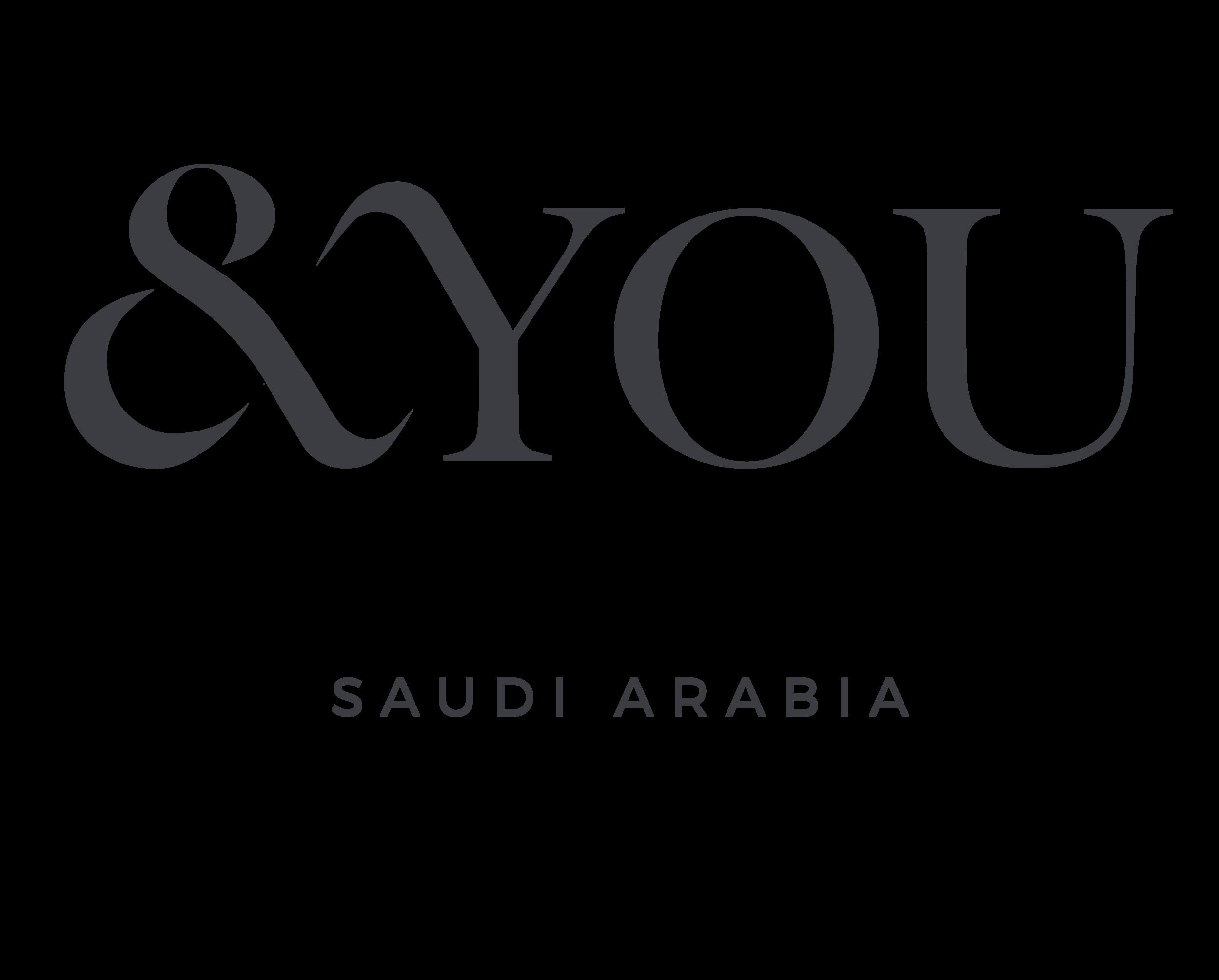 &You Saudi Arabia Logo Dark Grey-01.png