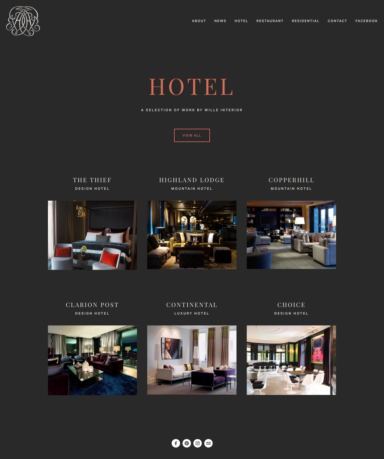 screencapture-anemone-no-hotelmain-1509962642143.png