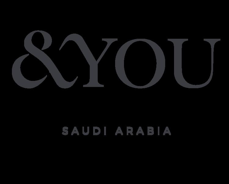 &You+Saudi+Arabia+Logo+Dark+Grey-01.png