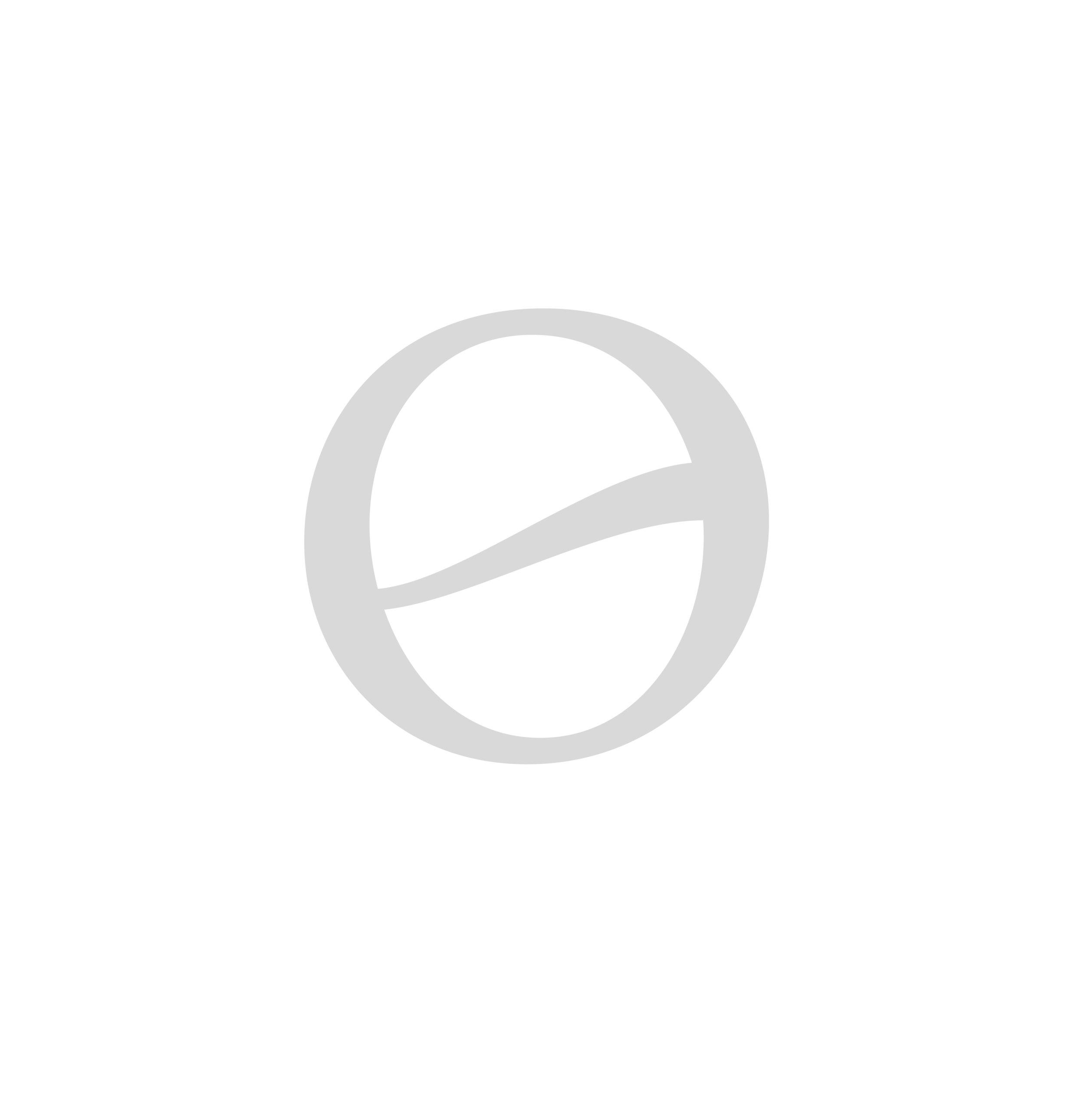 Chione Logo-07.jpg