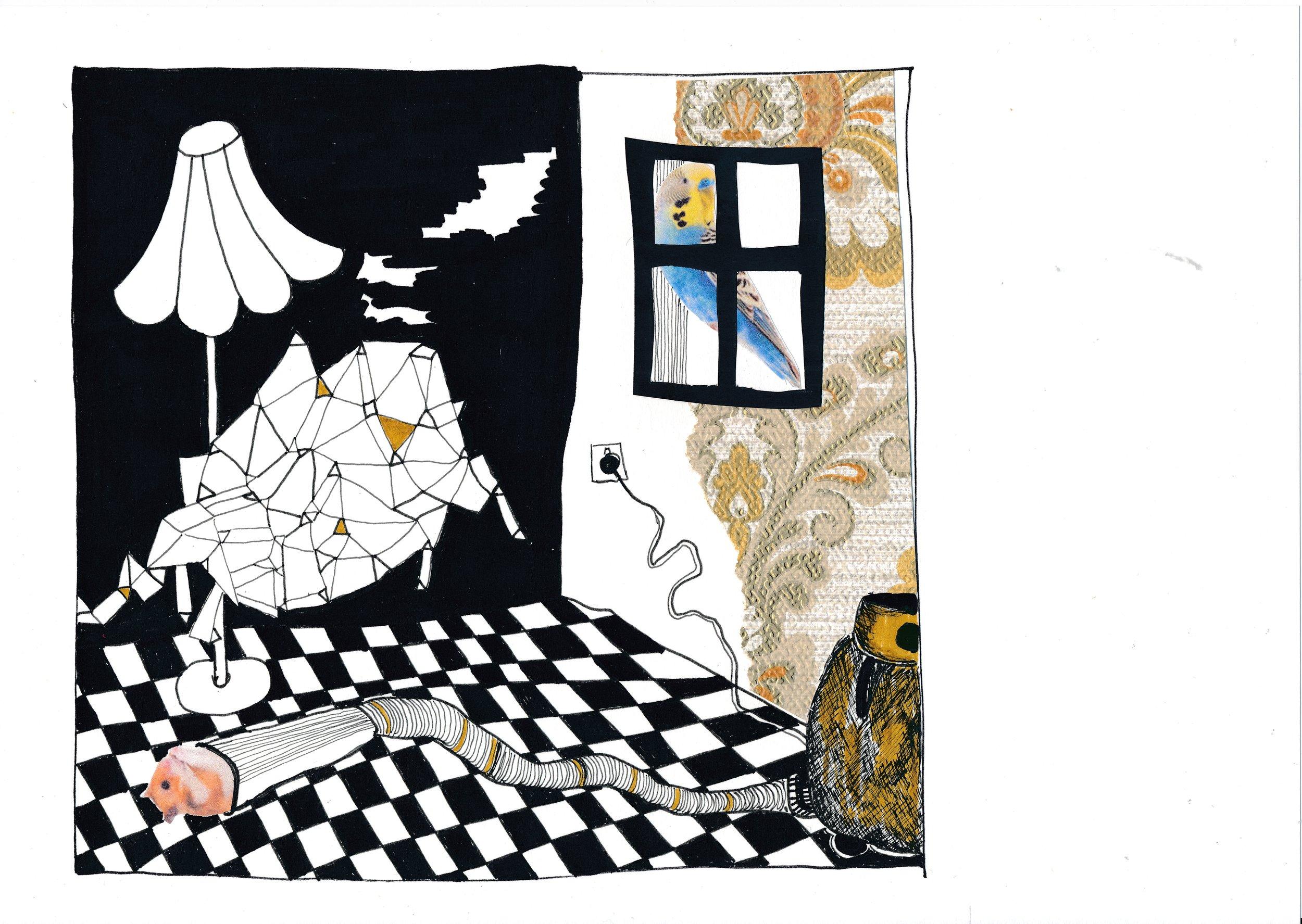 Hanne Plougmand tegning.jpg