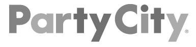 partycity.png