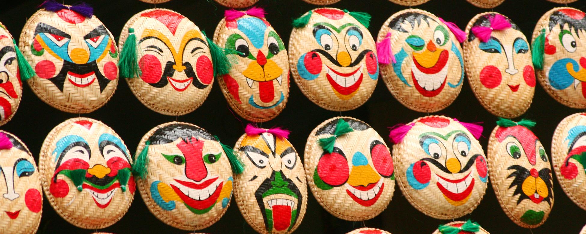 masks-in-Hanoi.jpg