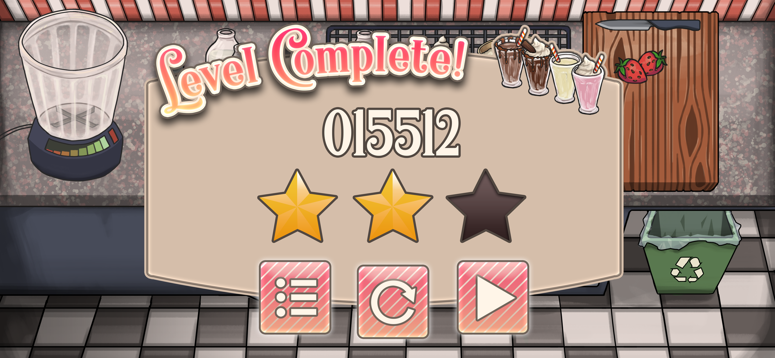 Level Complete.png
