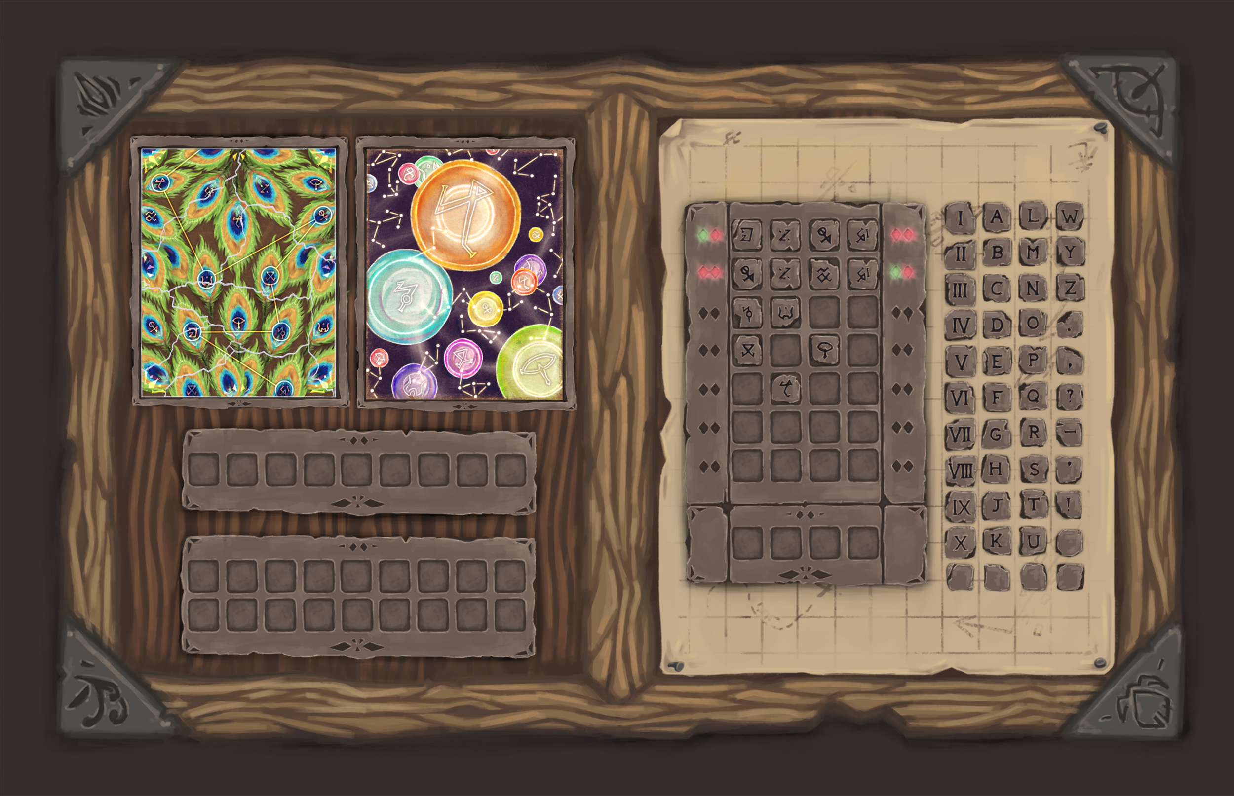 Puzzle Pack
