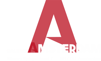 logo Galerie Amsterdam.png
