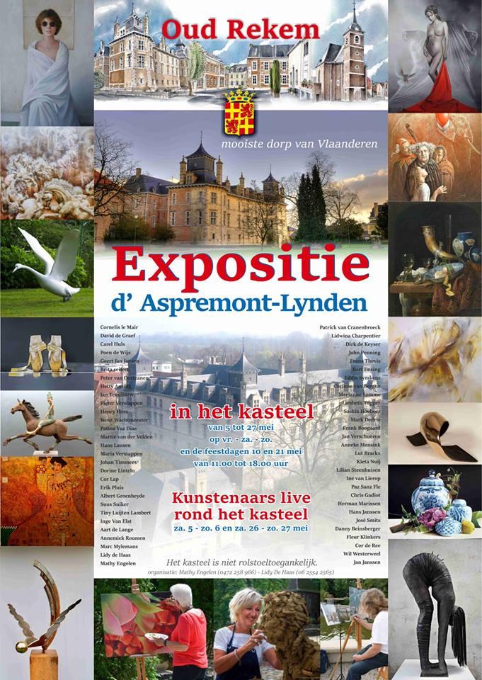 Expositie d'Aspremont.jpg