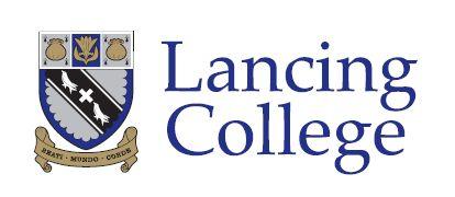 Lancing College.jpg