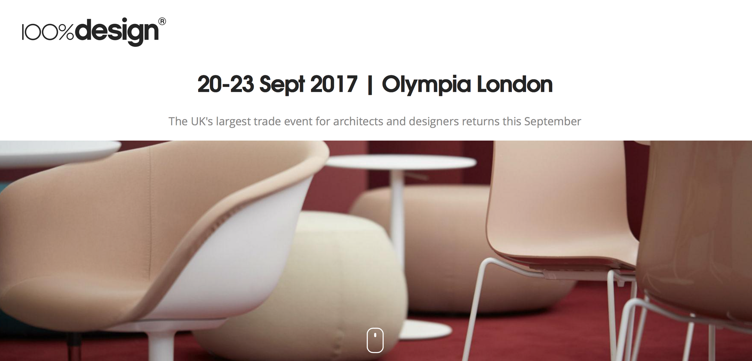 100design_london.png