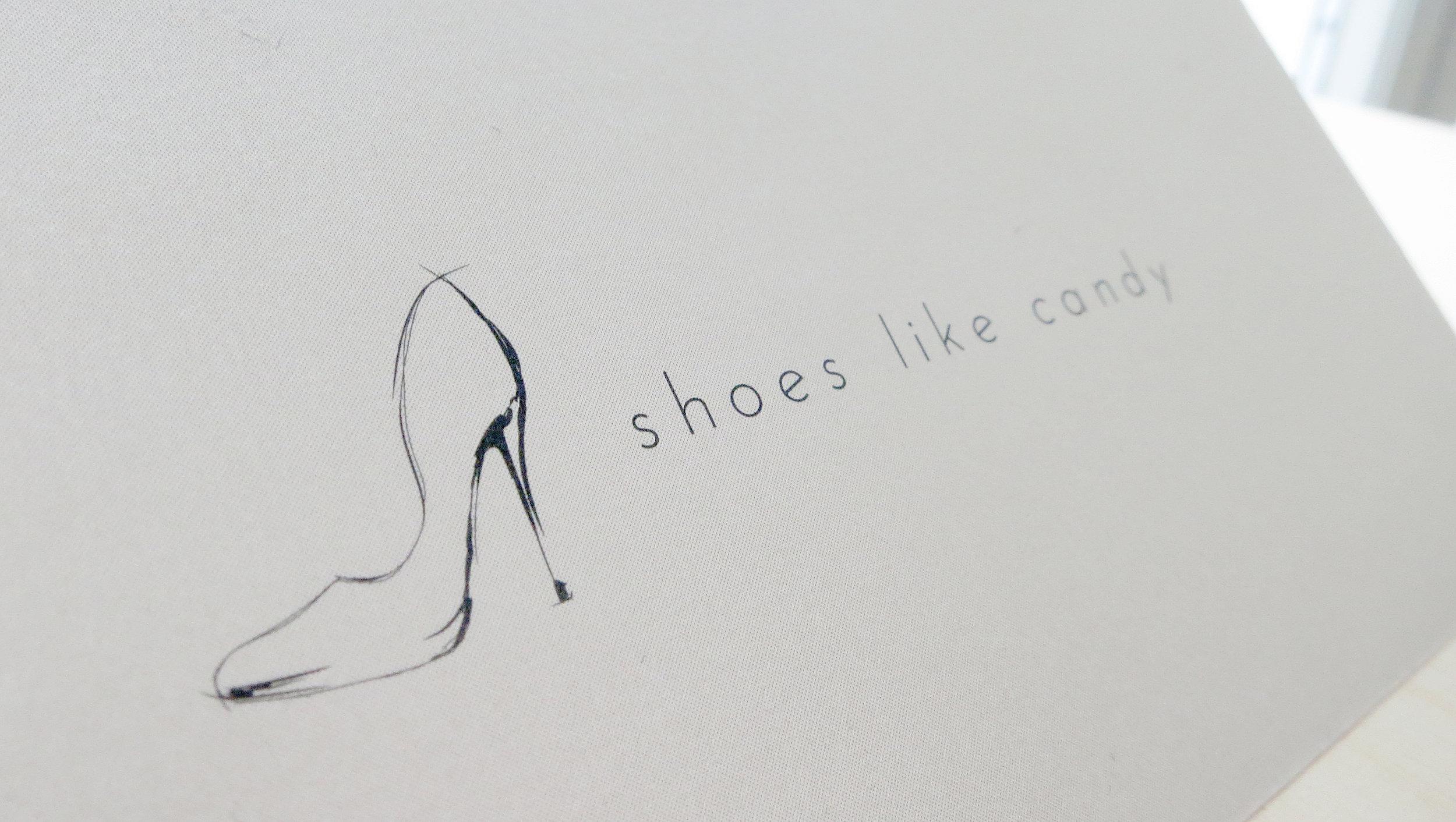 shoeslikecandy_logo2.png