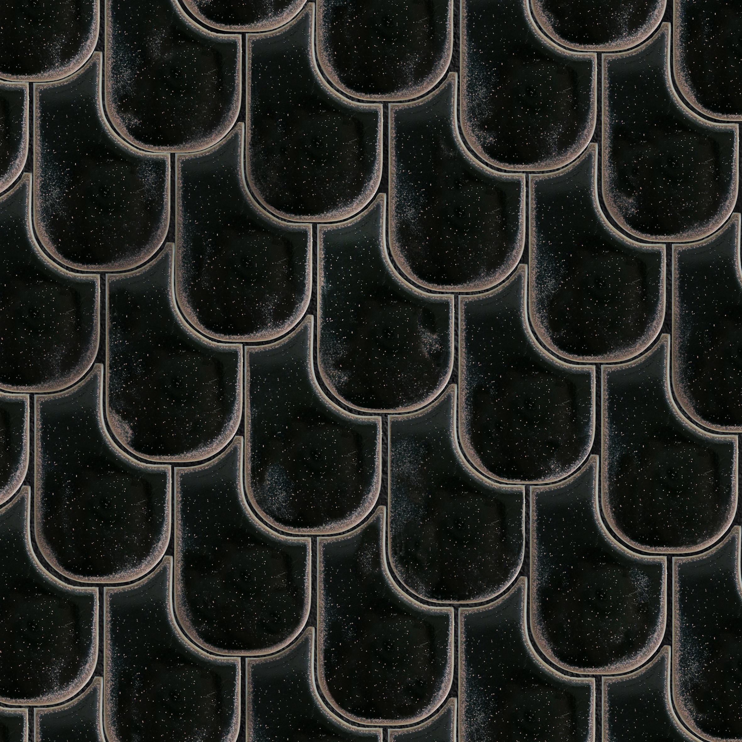 LauraItkonen_kottby_black.jpg