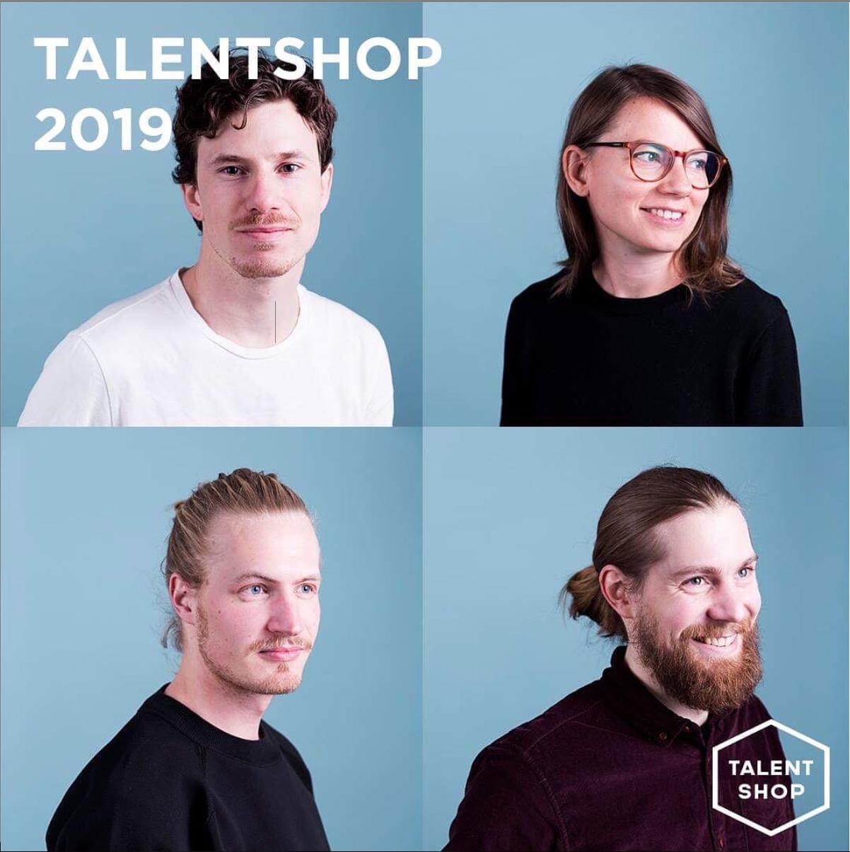talentshop2019_habitare.png