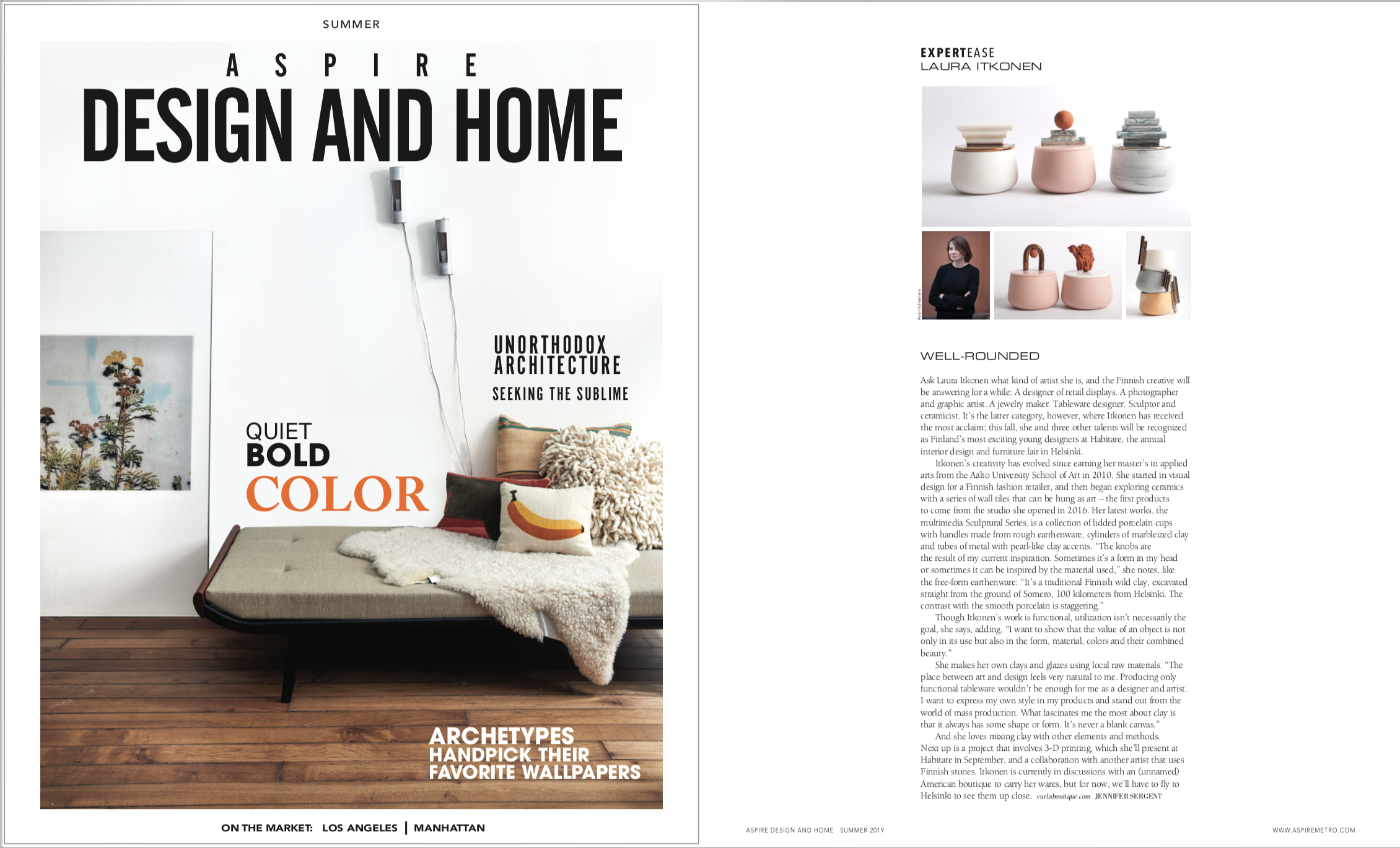 aspiredesignandhome_article_lauraitkonen.png