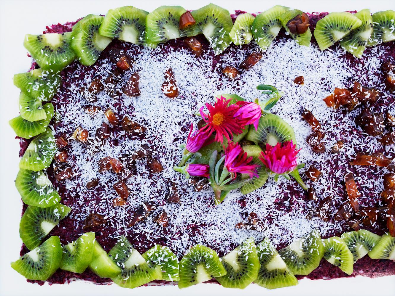 Rawfoodcake.jpg