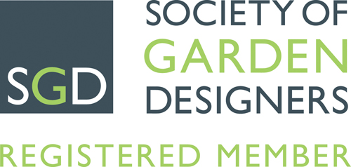 MSGD logo.jpg
