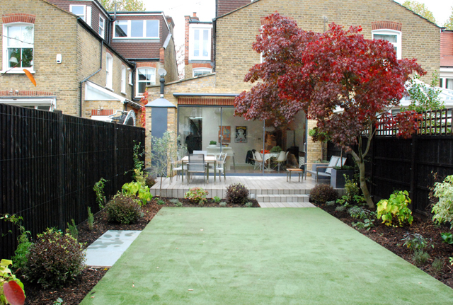 Chiswick-garden-after-plant.jpg
