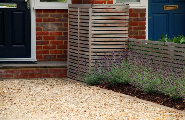 Contemporary-garden-design-.jpg