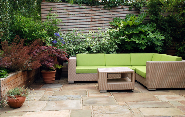 Rear-terrace-design-in-Wand.jpg