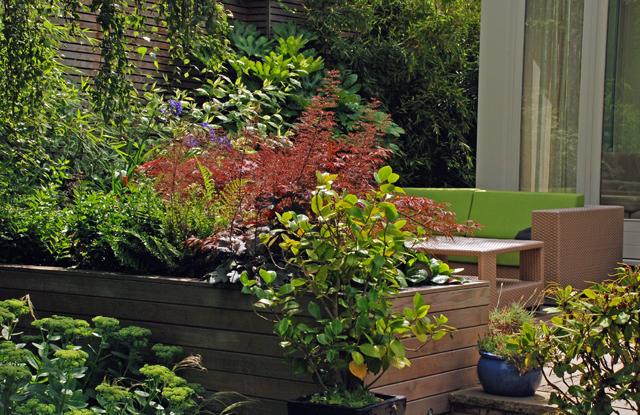 Terrace-lounge-seating-wand.jpg