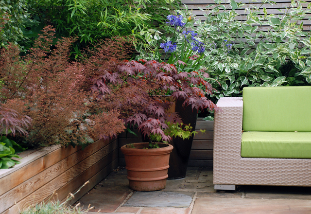 Sophisticated-terrace-for-a.jpg
