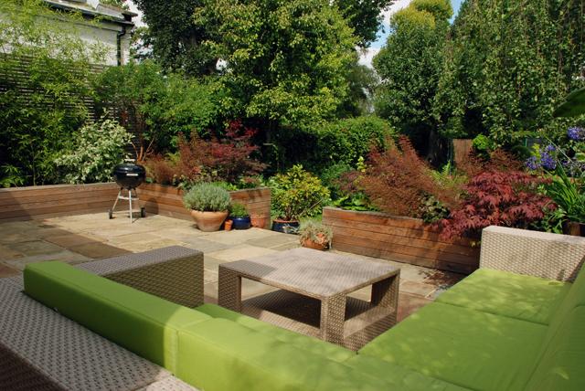 Wandsworth-garden-design-by.jpg
