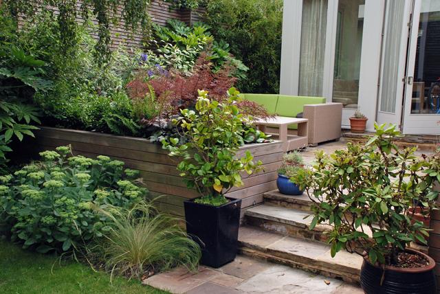 Wansworth-terrace-by-Lisa-C.jpg
