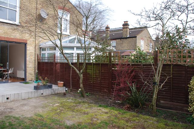 back garden before Lisa Cox.jpg
