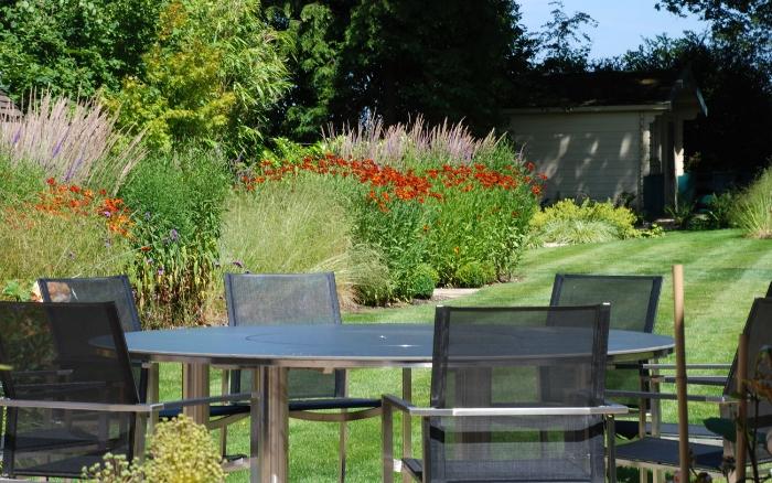 Garden-design-Monmouthshire.jpg
