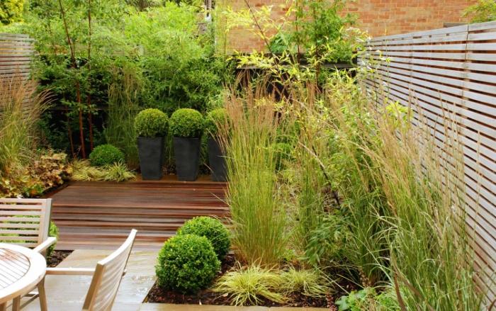 Courtyard-garden-home.jpg