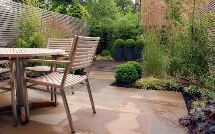 Contemporary-Garden-for-pro.jpg