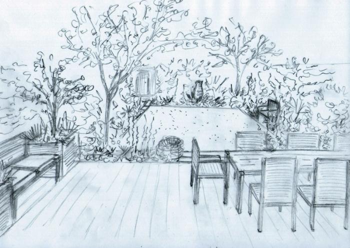 Concept-sketch-Lisa-Cox.jpg