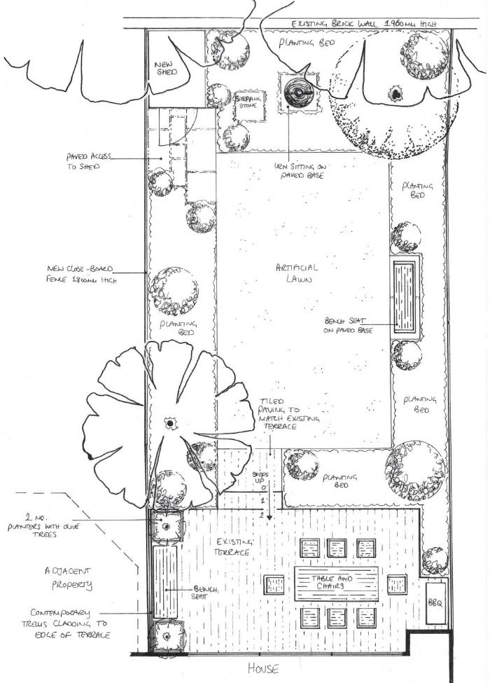 Design-drawing-Chiswick-Lis.jpg