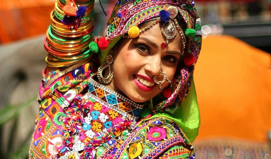 dandyia-dance-show-patrizia-ilaria-sechi-photography-copy-copy.jpg
