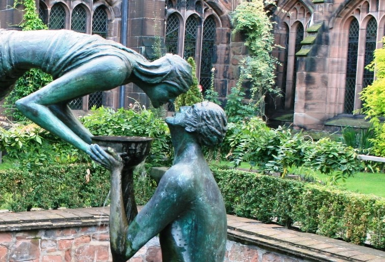 Water-of-Life-3-Chester-Cathedral-2008 crop.jpg