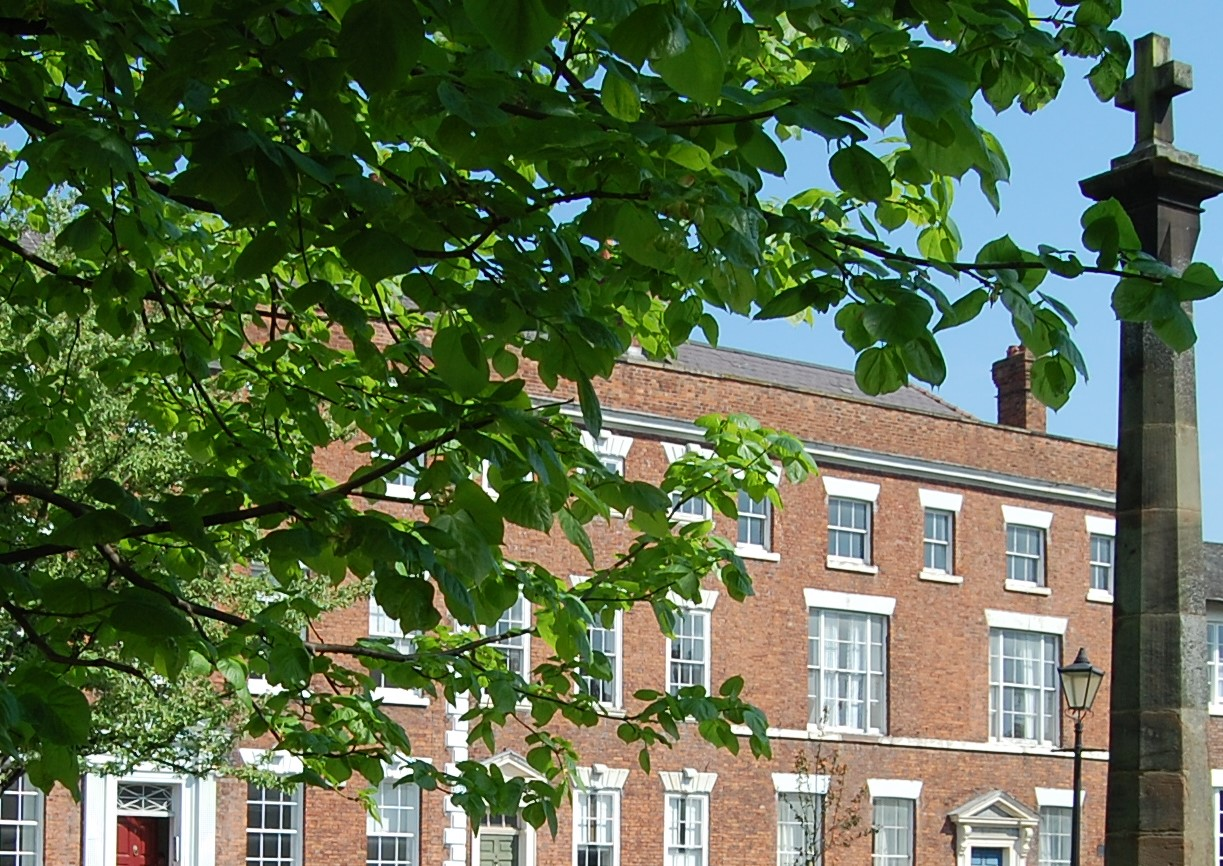 old retreat house Abbey Square.jpg