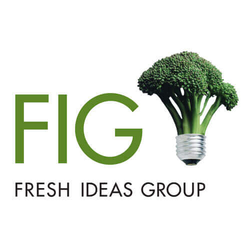 logo_fresh-ideas-group.jpg