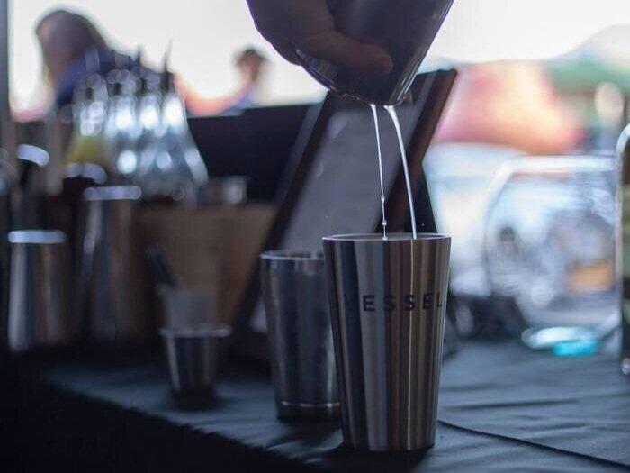 Vessel_coffee.jpg.860x0_q70_crop-scale.jpg