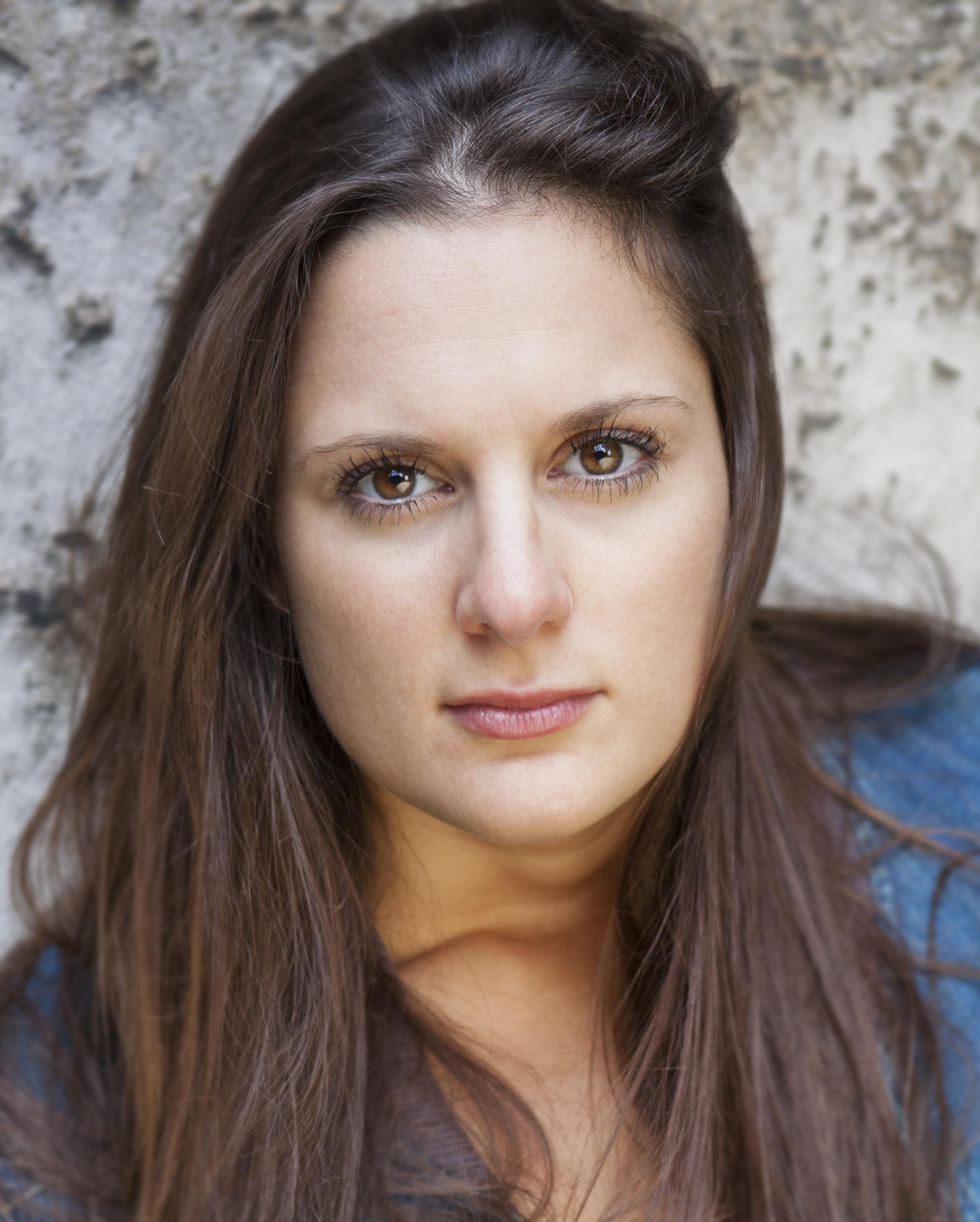 Emily Bell
