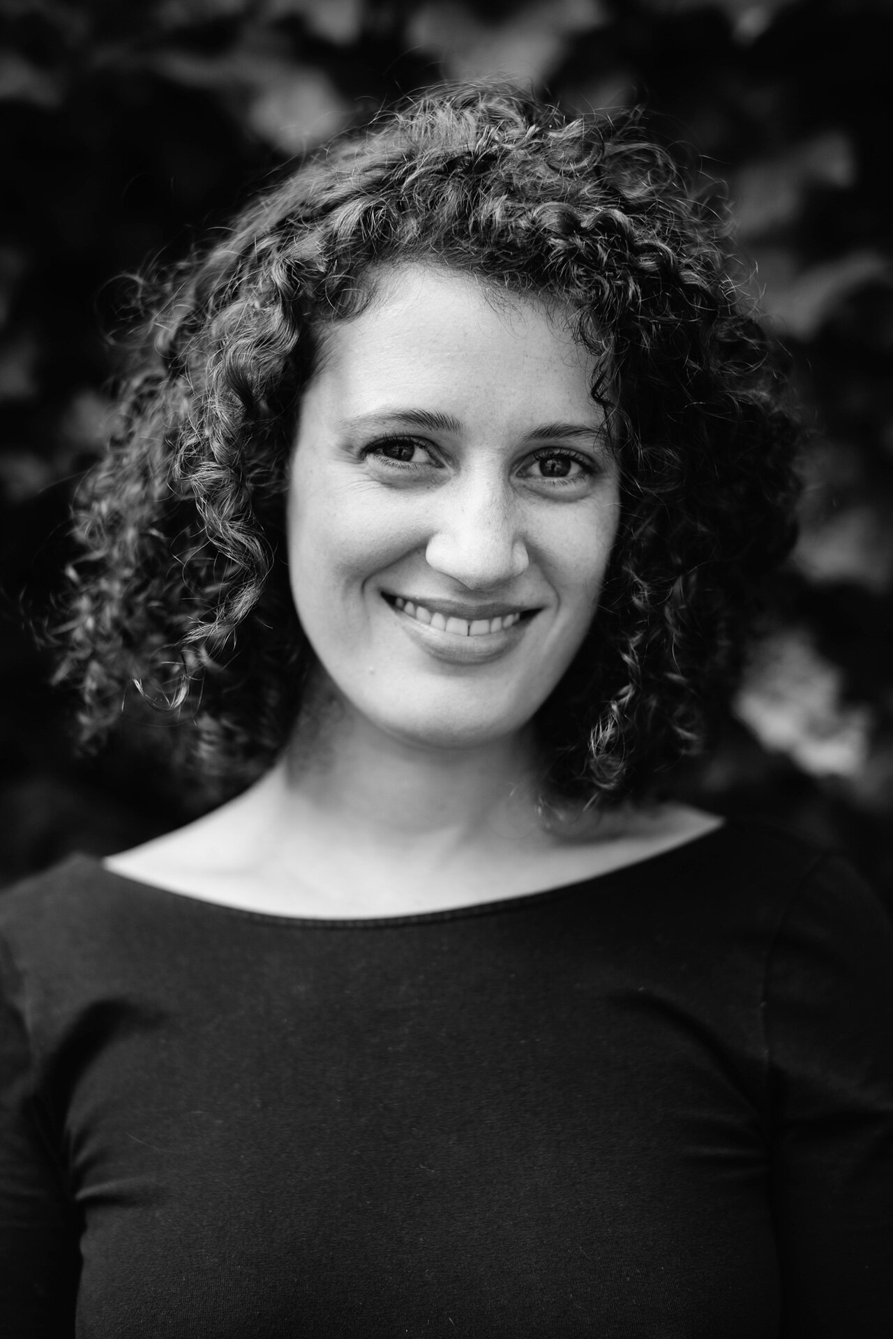 Chiara Vettoretti - Manager Produkt & Projektechiara@merconic.de