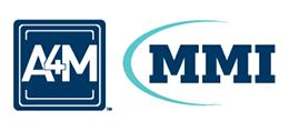 A4M-MMI-logo-box.png