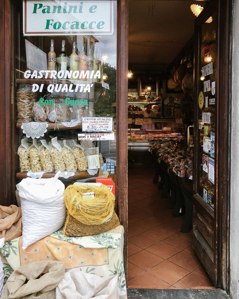 Castelnuovo di Garfagnana_21web.jpg